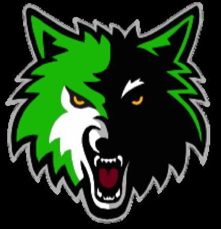 Loomis High School - Boys' Varsity Basketball