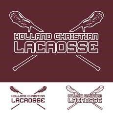 Holland Christian - Boys' JV Lacrosse