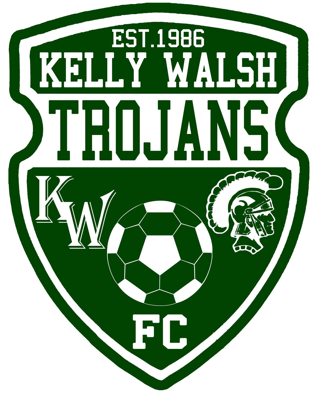 Kelly Walsh High School - Boys' Varsity Soccer
