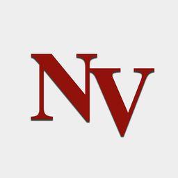 Newark Valley High School - Girls' Varsity Volleyball