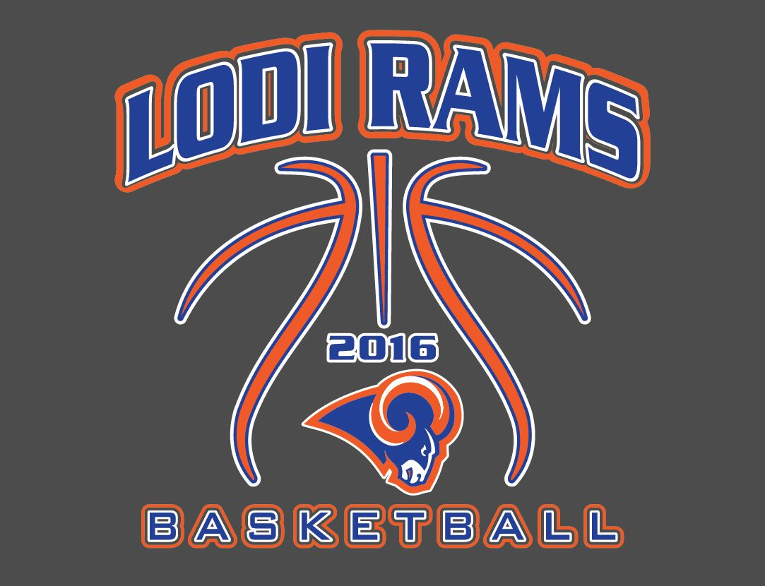 Lodi High School - Boys' Varsity Basketball