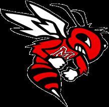 Maumelle High School - Maumelle Boys Varsity Football