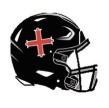 Mount Michael Benedictine - Varsity Football