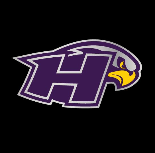 Hanford High School - Varsity Football