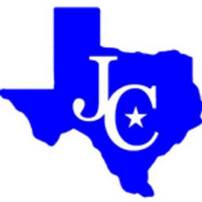 Jarrell High School - Girls Varsity Basketball