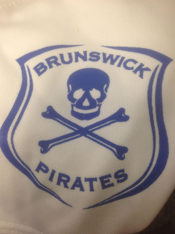 Brunswick High School - Girls' Varsity Soccer