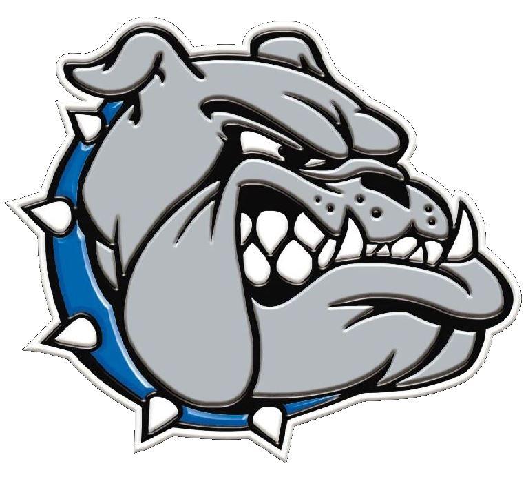 Westerly High School - Boys' Varsity Baseball