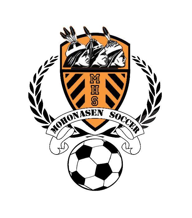 Mohonasen High School - Boys' JV Soccer