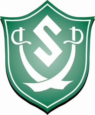 Schalmont High School - Boys' Varsity Soccer
