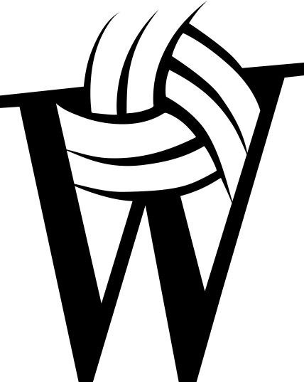 Mohonasen High School - Boys' Varsity Volleyball