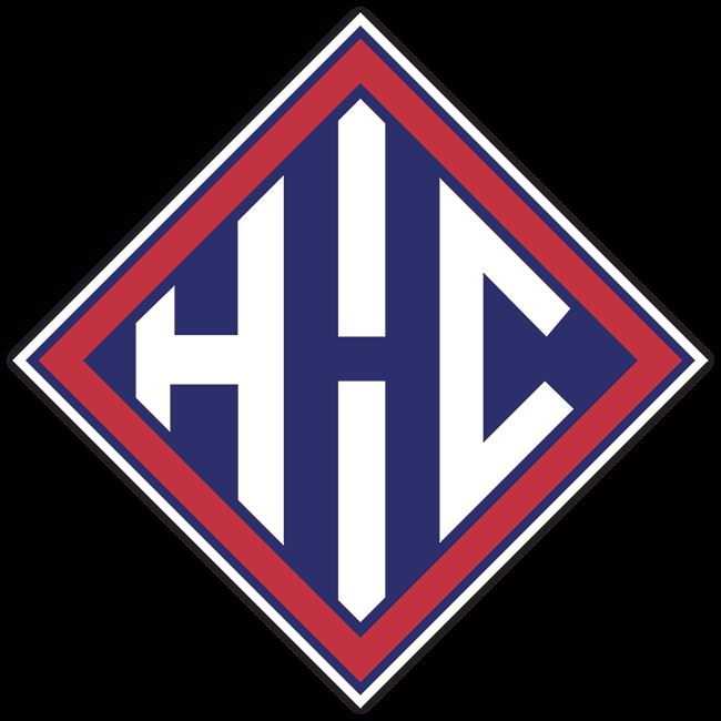 Royal Herakles Hockey Club - DH Herakles