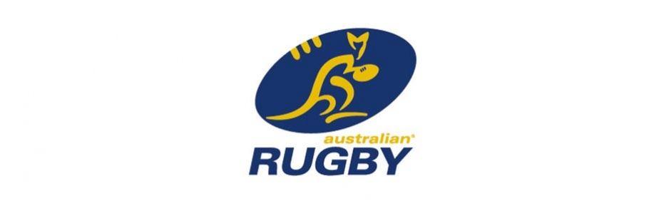 Hudl Australia - Rugby Demo (Support)