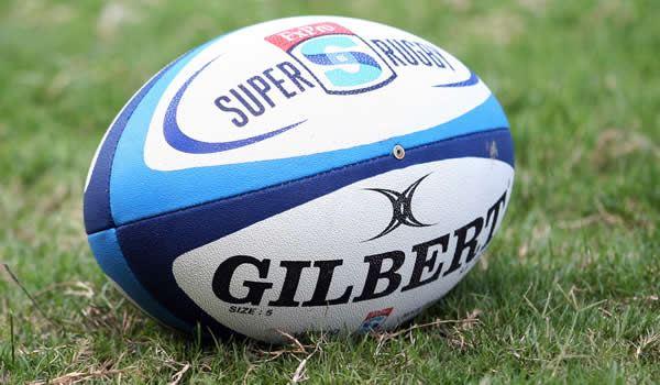 Sportstec New Zealand - Sportstec Rugby Union