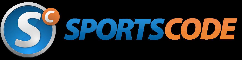 Hudl Sales Accounts - Sportstec Basketball