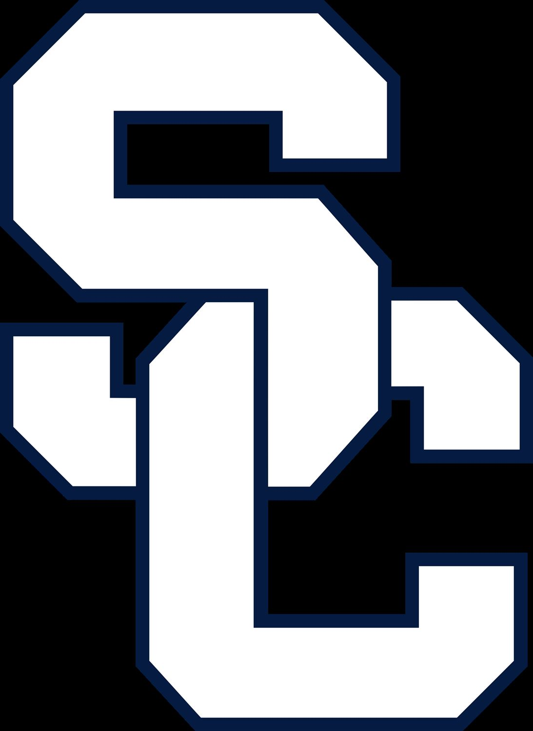 Shiloh Christian High School - Shiloh 7th Grade Football