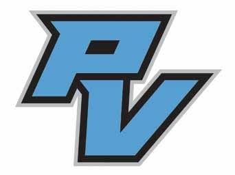 Ponte Vedra High School - Girls Varsity Lacrosse