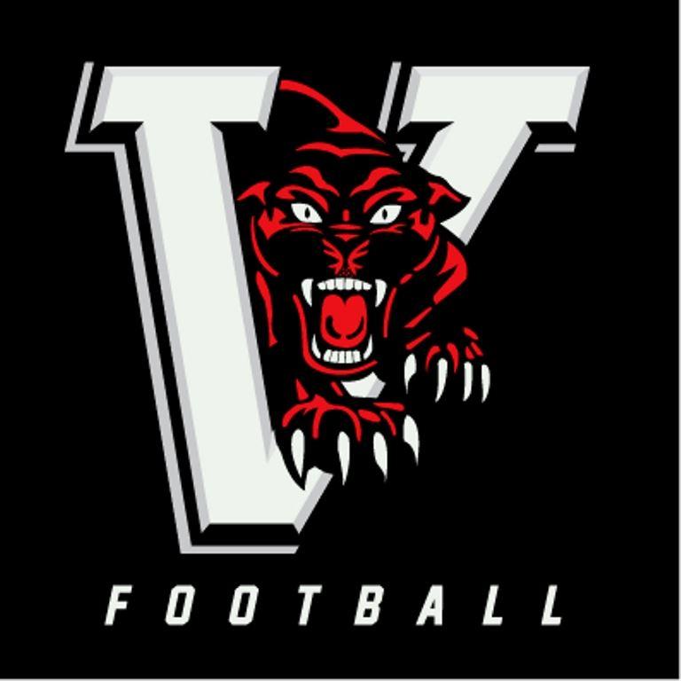 Vista High School - Boys Varsity Football