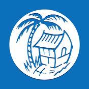 SV Kampong - Heren 1