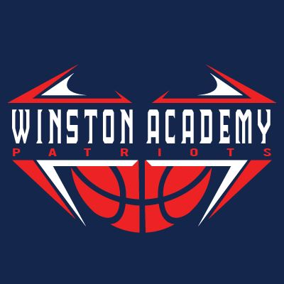 Winston Academy High School - Boys' JV Basketball
