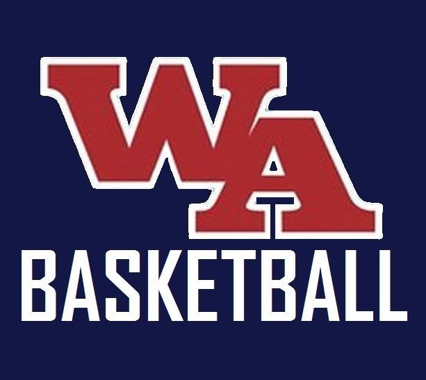 Winston Academy High School - Boys' Varsity Basketball