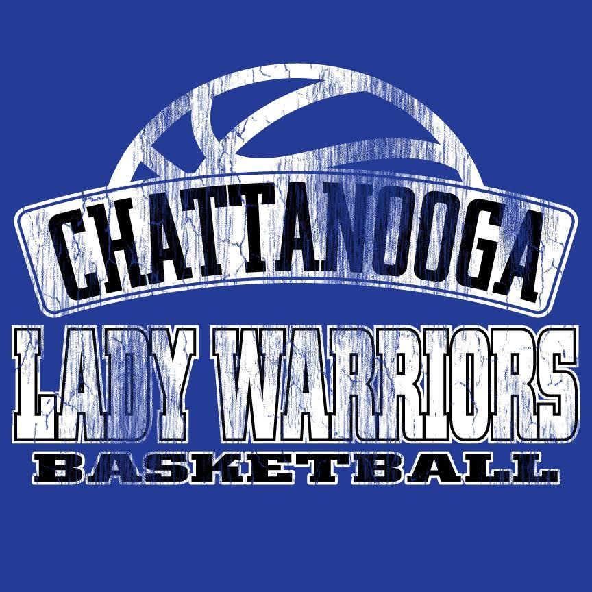Chattanooga High School - JH Girls' Basketball