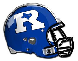 Rice High School - Boys Varsity Football
