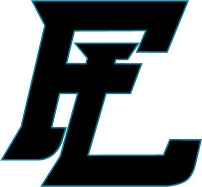 Folsom Lake College - FLC Baseball