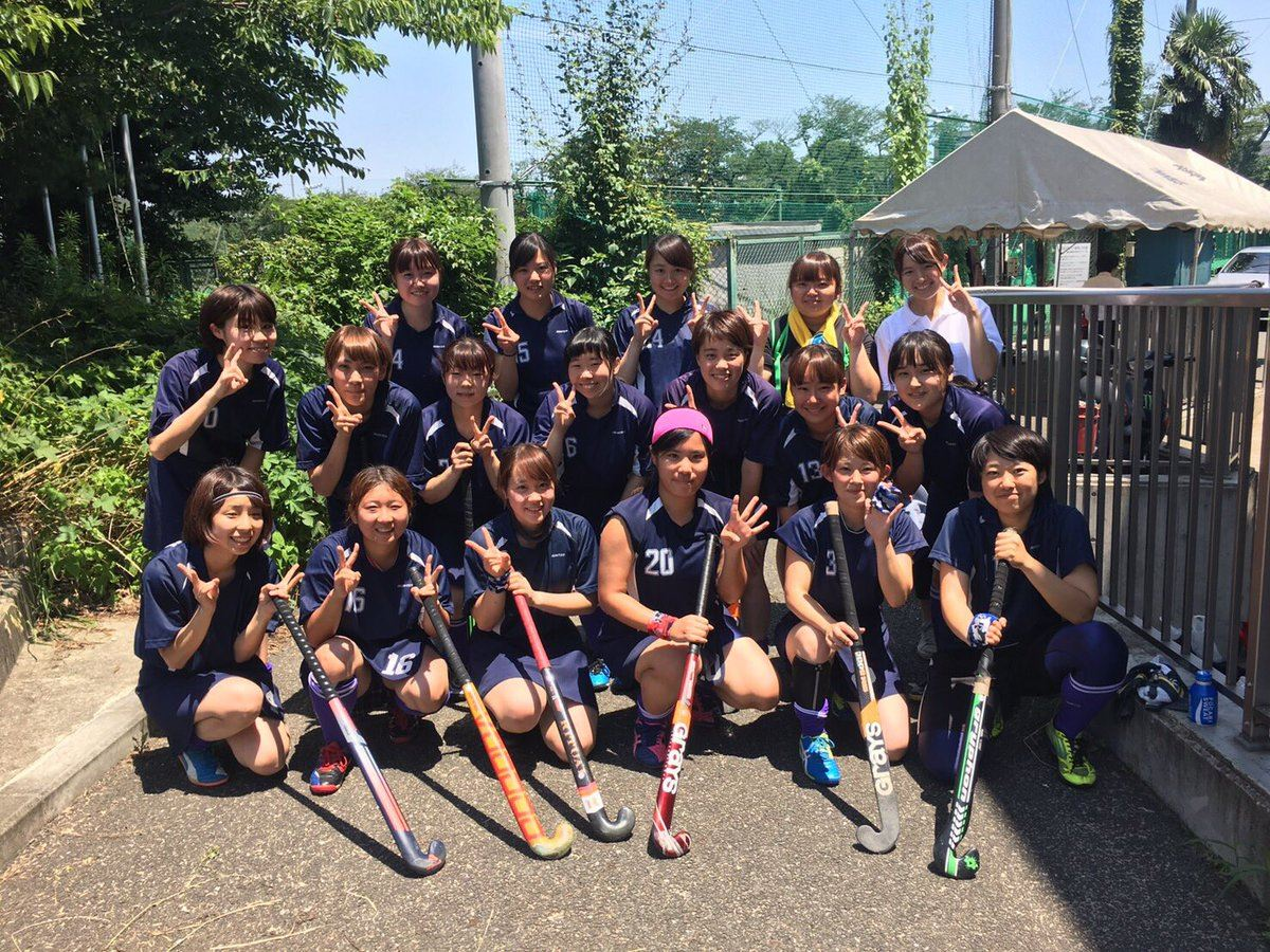 Hudl- Fitness Apollo - TWCU - Field Hockey V3 - Sportscode
