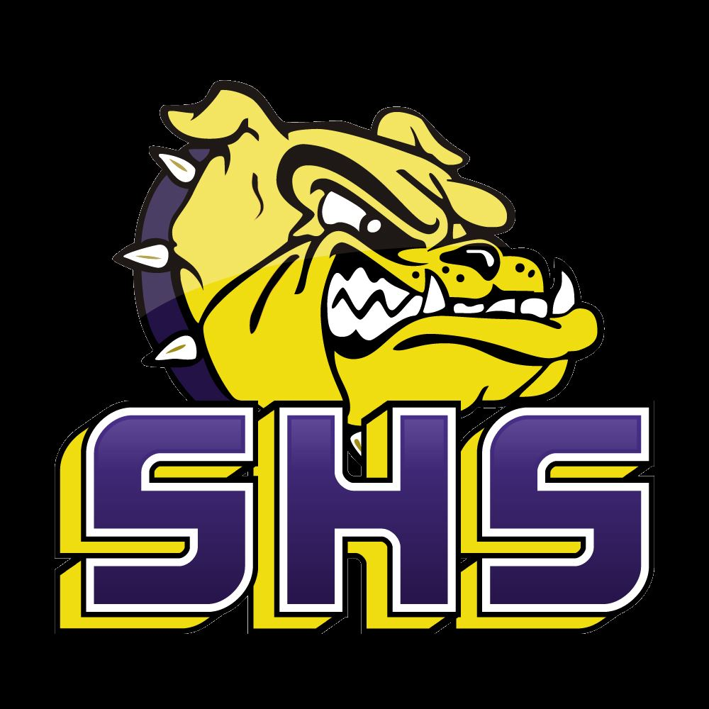 Smyrna High School - Smyrna Football
