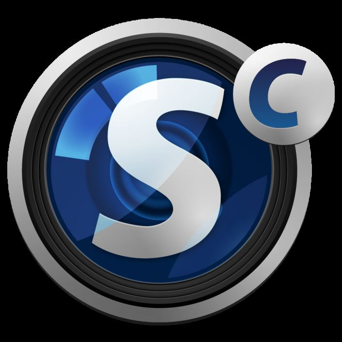 Sportstec UK - (Newcastle United)