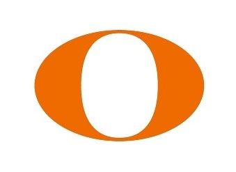 Orange High School - Orange Lions Football