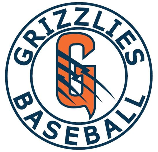 Grizzlies Baseball Club - GBC