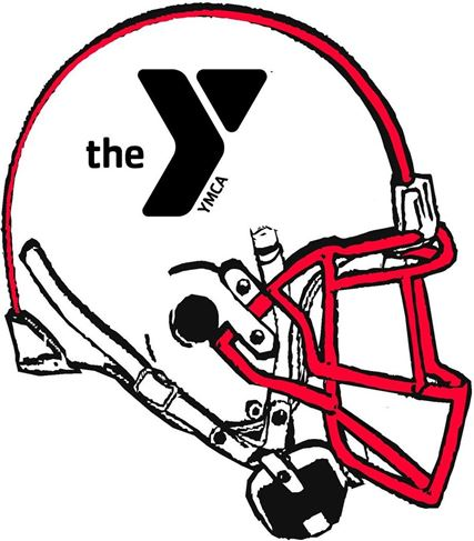 Monroe High School - YMCA Blaze Football