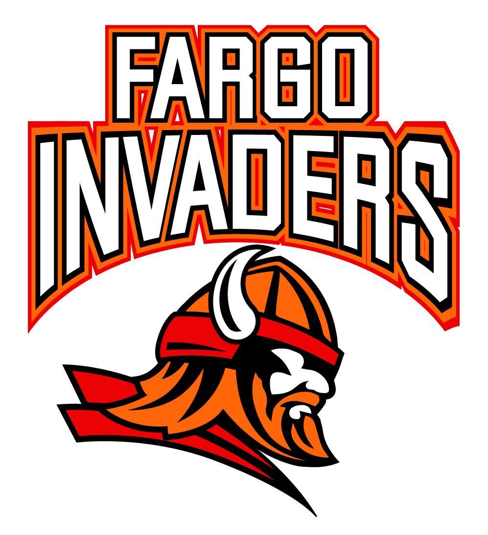 Fargo Invaders Football Club - Fargo Invaders