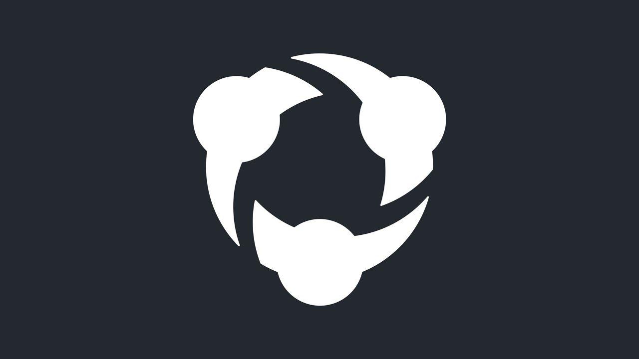 Sportstec UK - Hudl - Demo JMc v3+v2