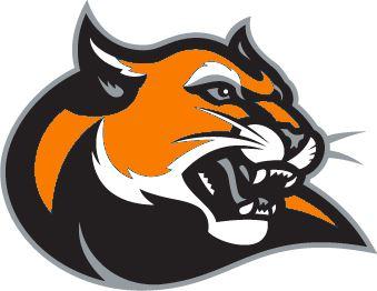 Aquilla High School - Boys Varsity Football