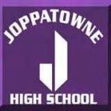 Joppatowne High School - Joppatowne JV football