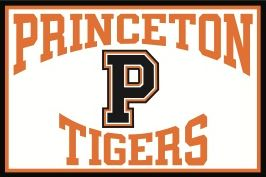 Princeton High School - Boys Varsity Football