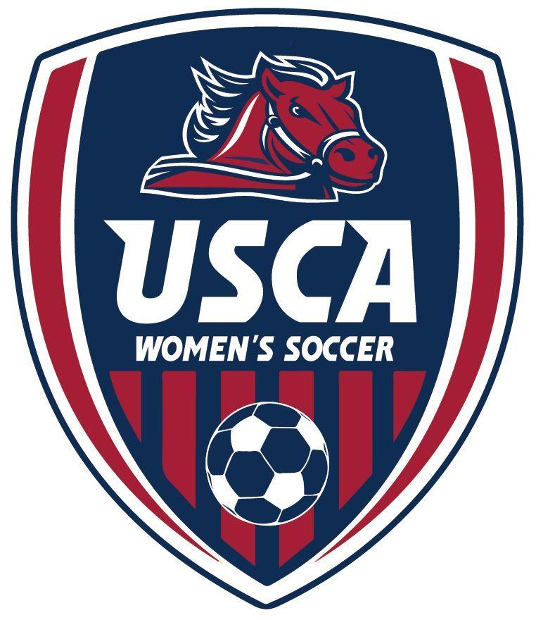 University of South Carolina-Aiken - Women's Soccer