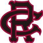 Cedar Ridge High School - Boys Varsity Football