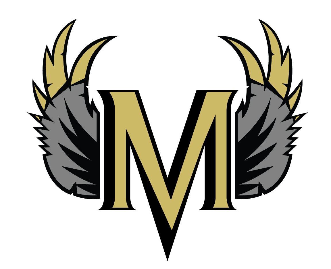 Millennium High School - Boys Varsity Football