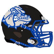 South Callaway High School - Bulldog Varsity Football