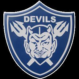 Jellico High School - Boys' Varsity Football