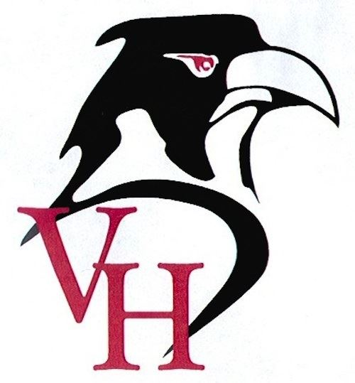 Van Horn High School - Girls' Varsity Basketball