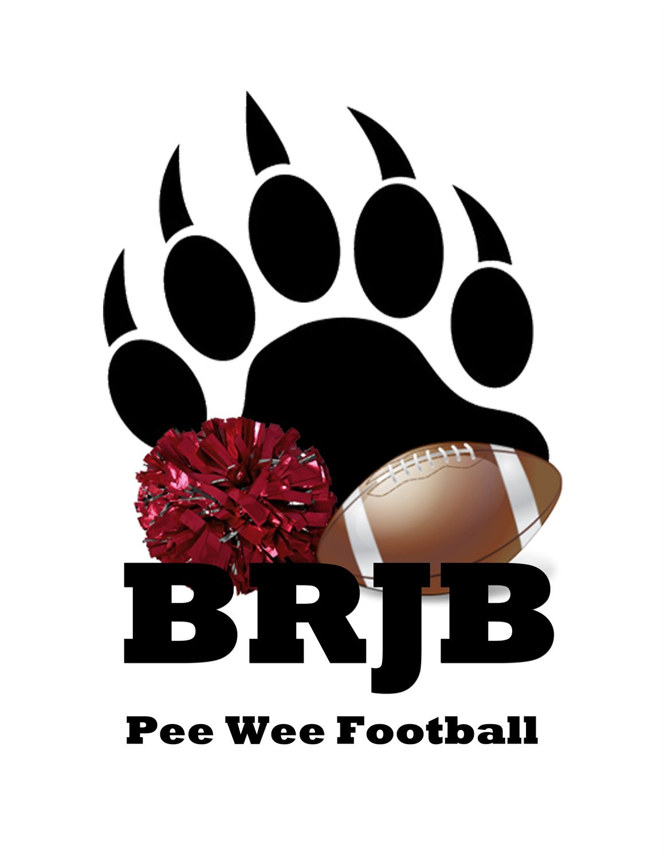 Bear River Jr. Bruins - PeeWees