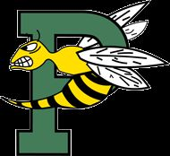 Preble High School - Boys Varsity Football