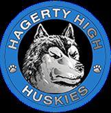 Hagerty High School - Hagerty Girls' Varsity Lacrosse