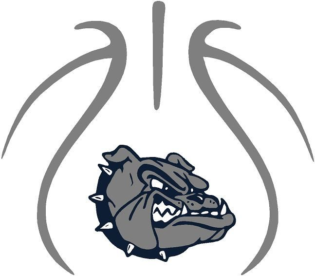West Albany High School - Boys' Varsity Basketball