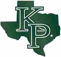 Kingwood Park High School - Boys Varsity Football