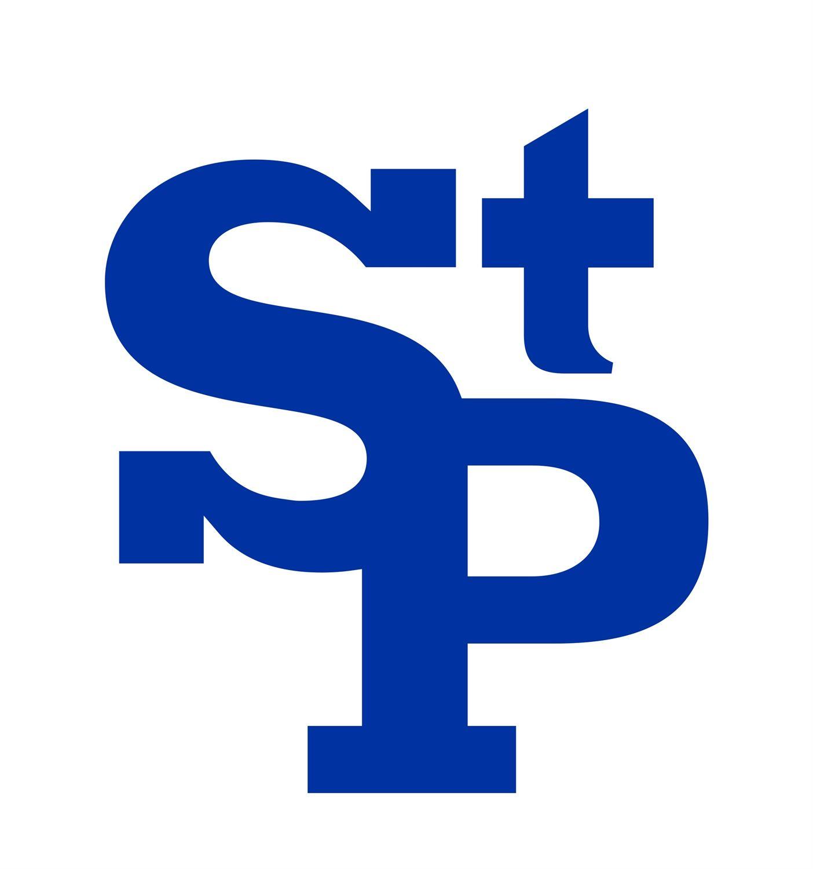 St. Paul's Episcopal High School - Girls' Varsity Basketball